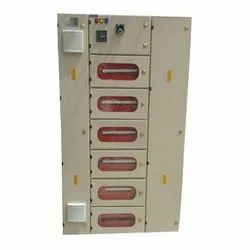 Distribution Board Panels