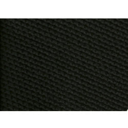 Plain Black Winter Jacket Fabrics