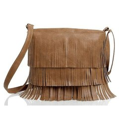 Sanchi Creation Handbags Women's Sling Bag, For Casual Wear, Size: 11x9x2 Inches