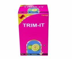 Trim-It - The Slimming Solution, 90 Capsules