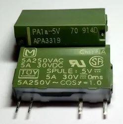 PA1A- 5V Relay