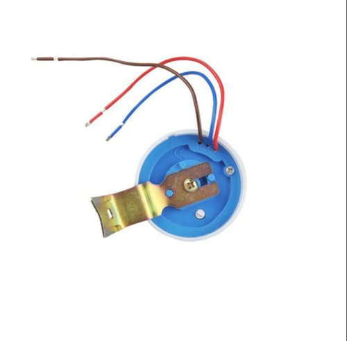 Photocell Sensor Day Night Light Ldr Twilight Switch on black white wire switch wiring diagram, switch to switch wiring diagram, 3 wire switch diagram,