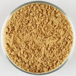 Million Herbs Spicy Organic Ginger powder, Root, Packaging Size: 1 kg