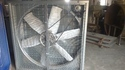 Poultry Exhaust Fans