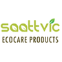 Saattvic Ecocare Products LLP