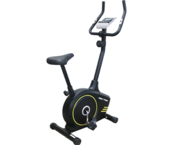 Exercise Bike Upright Cosco CEB-60U