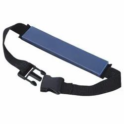 Shiv Sakti Plastic And Polyester OT022 Patient Safety Strap, For Hospital