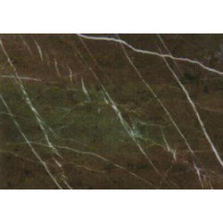 Graffito Grey Marble