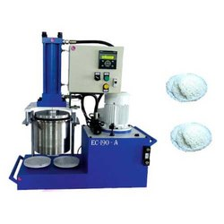Sevai Making Machine Hydraulic