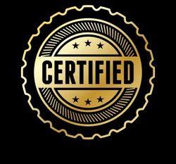 Carbon Verification Certification