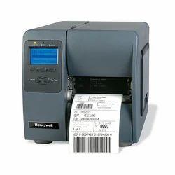 Honeywell Compact Barcode Printer Class M