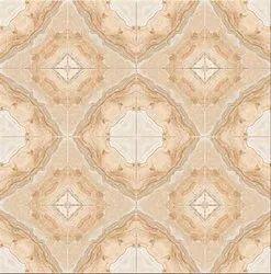 Digital Glazed Vitrified Casata Tiles