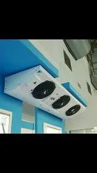 Bus Air Conditioner, For Automobile, Vehicles