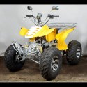 Bingo ATV 200cc Motorcycle