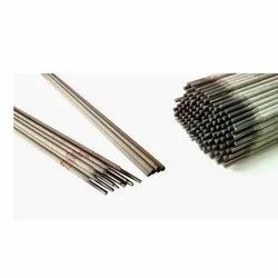 High Cellulosic Electrodes