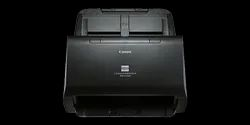 Canon DR C240 Scanner