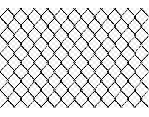 SS304 M.S Chicken Wire Mesh, Rs 150 /square feet, Micro Mesh India ...