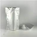 Aluminium Foil Pouches 5 x 7 inch