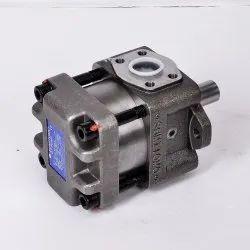 Sumitomo Internal Gear Pump