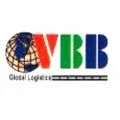 V. B. Bhatia Global Logistics