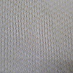 HDPE Plastic Window Mosquito Net