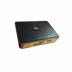 Set Top Box in Delhi, सेट टॉप बॉक्स, दिल्ली, Delhi