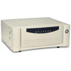 Microtek 1100 VA Sine Wave Inverter