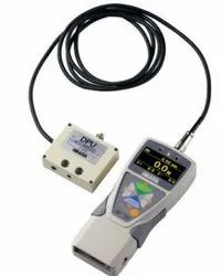 High Functionality and High Performance Digital Force Gauge ZT Series Separate Sensor Model