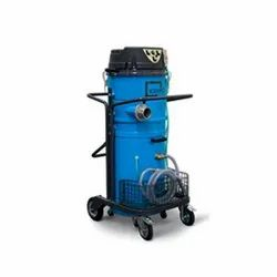 KMB3.070 Koil Industrial Vacuum Cleaner