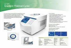 PCR Thermal Cycler LT-241