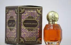 Bakhoor Afnan Fragrance Perfume