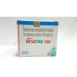 Bevatas Injection
