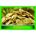 Synergy Pudina Flavoured Banana Chips, Pack Size (gram): 1 Kg