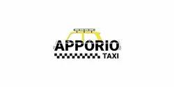 Apporio Taxi