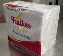 Hard Tissue Paper 28x30 cm