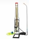 Neptune Sprayers Foot Sprayer