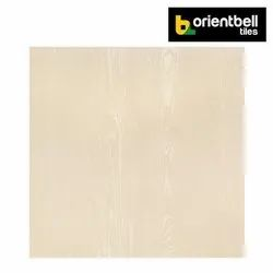 Orientbell PVT 10205 Nano Polished Vitrified Tiles, Size: 600X600 mm
