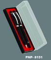 Black Body Metal Pen Set