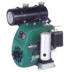 Portable Diesel/Kerosene/Petrol Engine