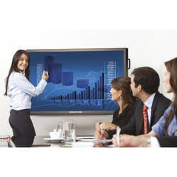 Multi Touch LED Interactive Panel