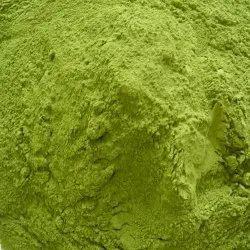 Organic Moringa Leaf Powder - Moq 1kg