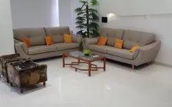 Adinath Home Sofa Milky1