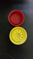 Multicolor Radhe CTC Caps