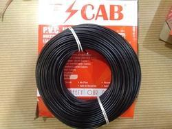 T Cab Copper Wire