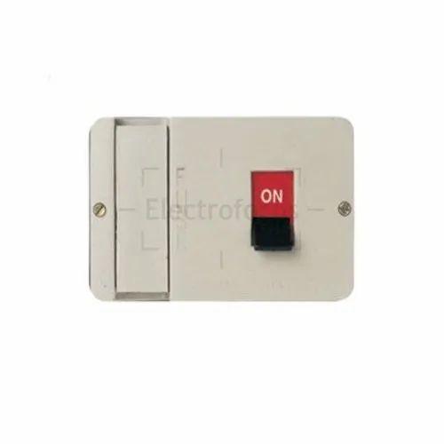 80 KMBG Switch