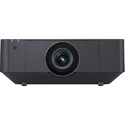 Sony Laser VPL-FHZ 70 WUXGA 5500 ANSI LUMENS Projector