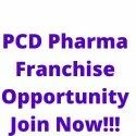 Pharma Franchise Manufacturer
