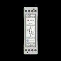 Single Phase Zero Cross Over SCR Firing Module LZF-10