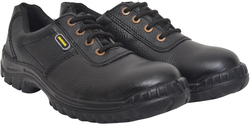 Hillson Jaguar Safety Shoes