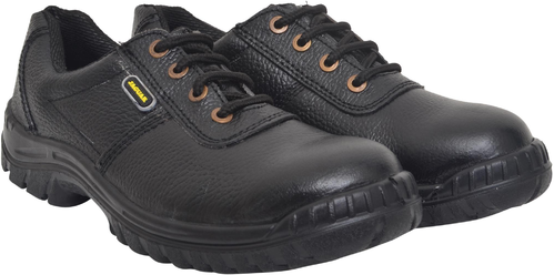 78429e55c70759 Hillson Safety Shoes - Hillson Jackpot Safety Shoes Wholesale Trader from  Delhi